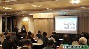 長井まちづくり基金平成27年度成果発表会(H28.11.29) :画像