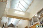 平野小学校校舎大規模改修完了内覧会(H29.2.7) :画像