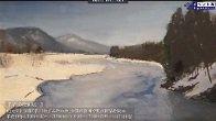 春の絵画展(H29.4.20〜30) :画像