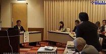 ホストタウン誘致準備事業講演会(H29.6.9) :画像