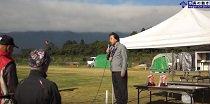 長井市長杯パークゴルフ大会(H29.10.17):画像