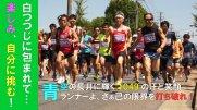 第40回白つつじマラソン大会(H30.5.20):画像