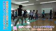 運動不足解消教室(令和元年5月10日):画像