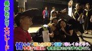 長井おどり大パレード(令和元年7月6日) :画像