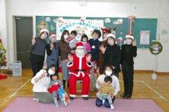 ☆共育セミナーなかよしくらぶ〜10−12月の活動:画像