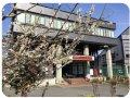 ☆長井市中央コミュニティセンターになります!:画像
