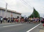 【第32回全国白つつじマラソン大会 結果発表!】:画像