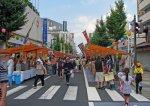 【第29回山形県観光物産市に参加しました!】:画像