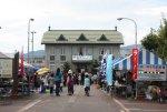 【もとまち青空フェスティバル2010開催!】:画像