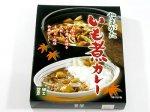 【いも煮カレー】:画像