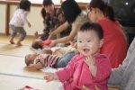 【楽しく子育て!〜育児サークルあひるのば〜ば】:画像