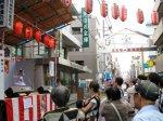 【今月末は夏祭り〜in 東京!】:画像