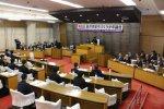 【第8回長井市まちづくり少年議会が行われました】:画像