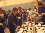 【やまがた米っ粉フェスタが開催されました♪】:画像