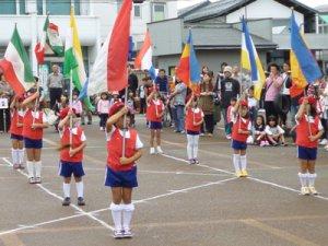 【もとまち青空フェスティバル2012開催 !!】:画像