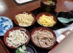 【米粉+レインボープラン野菜=?】:画像