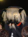 【第24回ながい黒獅子まつり〜歌丸 歌丸神社】:画像