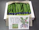 【山菜の王者 『行者にんにく』 簡単調理で、元気もりもり!】:画像