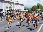 【第37回 白つつじマラソン参加者募集!!】:画像