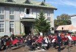 【もとまち青空フェス2015開催!】:画像