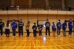 【けん玉ギネス〜3度目の挑戦 ! 】:画像