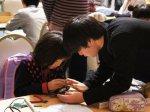 【メカ好き小学生大集合!ロボットセミナー&実験教室】:画像