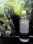 【100%天然水『卯の花姫の涙』】:画像