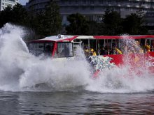 【7月、湖と川のイベント】:画像