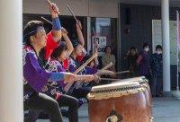【道の駅「川のみなと長井」感謝祭≪予告≫】:画像