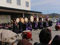 「川のみなと長井」GWイベント開催:画像