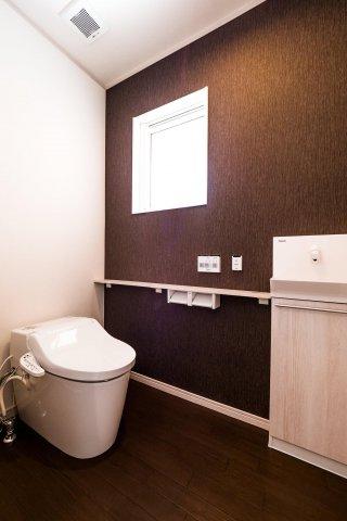 WC:画像