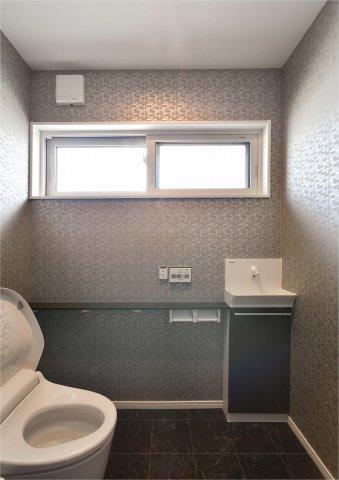 トイレ:画像