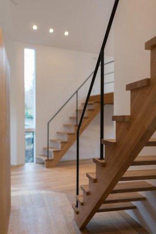 ふたつの階段:画像