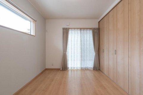 1階洋室:画像