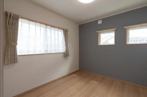 2階洋室�:画像