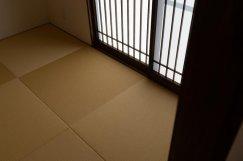 【黒川郡】O様邸:画像