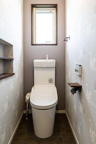 2F WC:画像