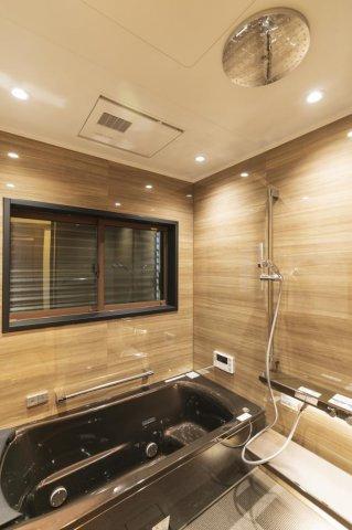 浴室:画像