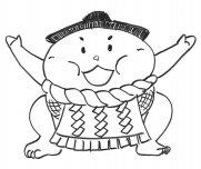 徳盛山(ざる豆腐):画像