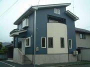 【一般住宅 施工事例】 山形市:画像