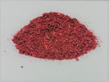 塗膜中の「PCB、鉛、クロム含有量分析」承っております:画像