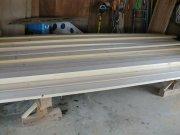 実例集と言うより材木屋さんですね。:画像