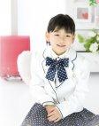 山形 入学記念写真 小学校入学記念写真:画像