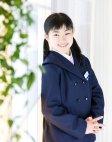 山形 入学記念写真 卒業記念写真:画像