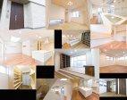 住宅撮影 新築撮影 モデルハウス撮影 会社ホームページ用撮影:画像