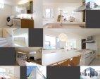 新築住宅撮影 住宅撮影 モデルハウス撮影 :画像