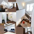 住宅撮影 新築撮影 モデルハウス撮影(山形市) :画像