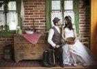 山形市 結婚式写真 ウェディング スタジオ 婚礼写真 記念写真:画像