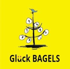 Glück BAGELS/グリュックベーグル:画像