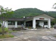 うきたむ県立考古資料館:画像